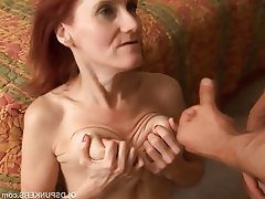 Hairy wives skinny amateur