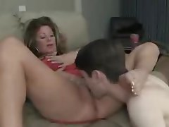 foot fetish granny Mature