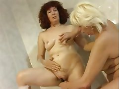 Mature spanish older women nude really. join