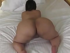 BBW, Big Butts, Mature