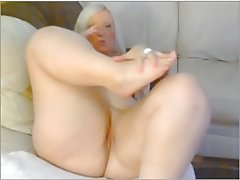 BBW, Big Butts, MILF, Webcam