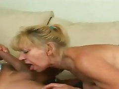 Drunk mom fuck partys