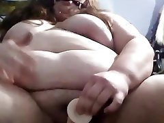 Amateur, BBW, Masturbation, Mature