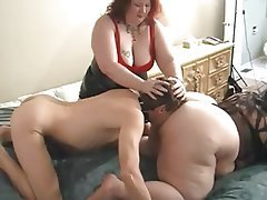 Extreme rough milf sex videos