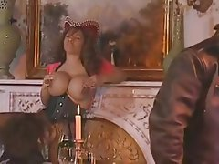 Group Sex, Hairy, Italian, Pornstar, Vintage