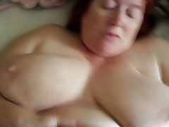 Amateur, BBW, Big Boobs, British, Mature