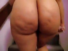 Amateur, Big Butts, Mature