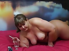 BBW, Big Boobs, Big Butts, MILF, Russian