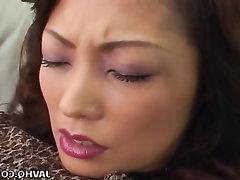 Big Tits, Casting, Ebony, Hairy, Masturbation