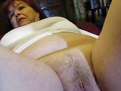 Maduras porno cuckold penis creampie Cuckold Granny77mature Com Old Granny Mature Granny Old Mature Sex Older Women Older Granny