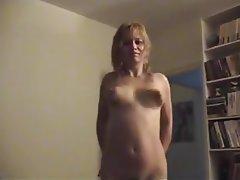 Amateur, MILF, Small Tits