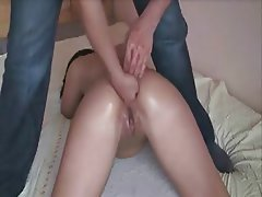 Amateur, Anal, Anal, Hardcore