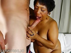 BBW, Big Boobs, Mature, Granny, Mature