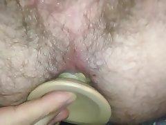Amateur, Anal, Bisexual, Masturbation, MILF