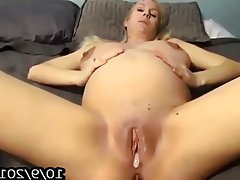 remarkable, very much shemales dirty talk porn clips confirm. was and with