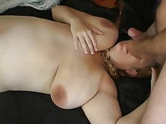 Anal, BBW, Big Boobs, Big Butts