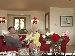 Anal, Mature, Facial, Old and Young
