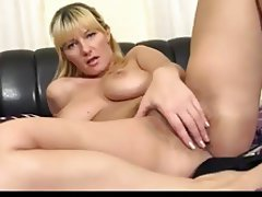 Big Boobs, Blonde, Brunette, Hairy, Pornstar