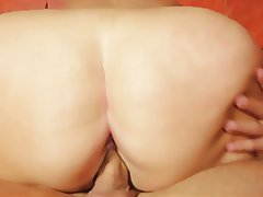 BBW, Big Boobs, Big Butts, Hardcore, MILF