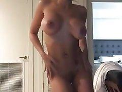 Amateur, Nipples