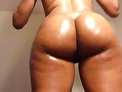 Anal, BBW, Big Butts, Brazil