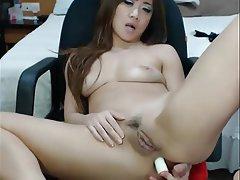 Amateur, Anal, Asian, Webcam