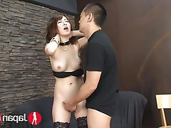 Big Boobs, Creampie, Japanese, Squirt