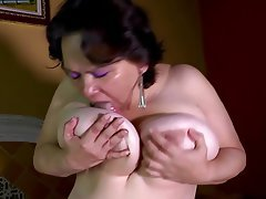Anal, Big Boobs, Granny, Mature