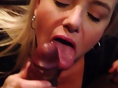 Amateur, Babe, Blowjob, Interracial, Mature