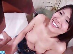 Asian, Blowjob, Hardcore, Japanese