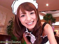 Asian, Close Up, Japanese