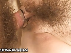 Asian, Close Up, Creampie, Japanese, MILF