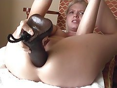 Amateur, Anal, Anal, Russian