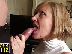 Big Boobs, Hardcore, Mature, MILF