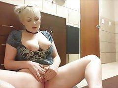 Amateur, Babe, Masturbation, Orgasm