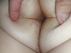 Anal, BBW, Big Butts, Hairy, Wife