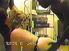 Gangbang, Group Sex, Interracial, Mature, Swinger
