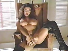 Celebrity, Italian, Pornstar