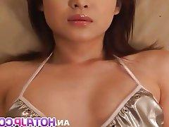 Amateur, Asian, Japanese, Lingerie, MILF