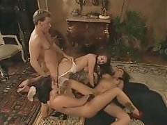 Vintage german sex tube