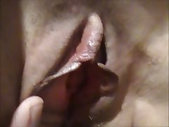 Amateur, Close Up, Nipples, Anal
