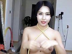 Amateur, Hairy, Japanese, Softcore, Webcam