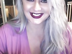 Anal, BBW, Blonde