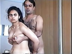 Amateur, Close Up, Hardcore, Indian, Wife
