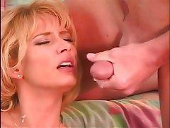 Natural porn videos