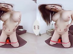 Asian, Close Up, Dildo, Japanese, Solo