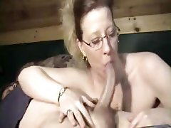 Amateur, Mature, Deepthroat