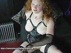 Gay indonesian sex
