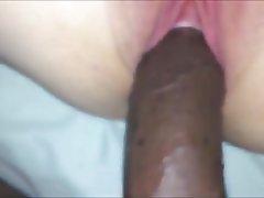Amateur, Cuckold, Interracial, Wife