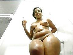 Big Butts, Webcam, Big Ass
